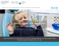 Bild Schaurer-Rapp Ulrike Dr. u. Schaurer Till Dr.