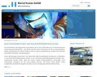 Bild Bernd Kunze GmbH
