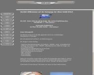 Bild ZIKON GmbH Blech- u. Stahlerzeugnisse
