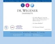 Bild Wegener & Partner Zahnärzte