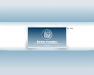Bild Webseite  Neuenkirchen
