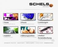 Zahnarztpraxis Dr. Thomas Schels, N?rnberg W?hrd