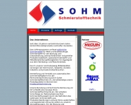 Bild Erwin Sohm GmbH