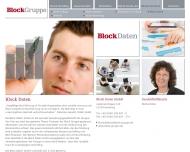 Bild Block Bau & Technik GmbH