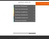 gasthaus-saline.de - nbsp - nbspInformationen zum Thema gasthaus-saline