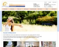 Website Gebhardt Gabriele