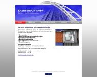 Bild Kressebuch GmbH