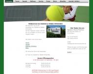 Bild Squash & Tennis Pützchen