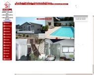 Bild Schnitzler Immobilien