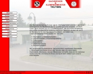Bild Webseite  Wolmirstedt