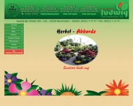 Bild Ludwig OHG Frucht-Blumencenter