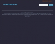 Website Heidi Lüecke