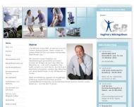 Bild Orthopädietechnik von Bültzingslöwen GmbH