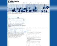 Bild Brosius Design Werbeatelier