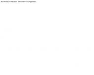 Bild Webseite  Großrosseln