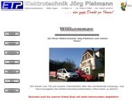Bild Pielmann Horst Ingenieurbüro