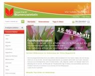 Bild Degenhardt Flora GmbH