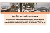 Bild Webseite  Jena