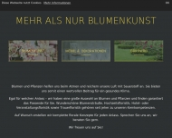 Bild Webseite  Meppen