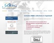 Bild Exclusive Berg Collections GmbH Juwelier