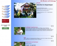 Bild Webseite  Willingen (Upland)