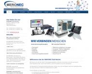Bild Rohwer & Mehrens GmbH