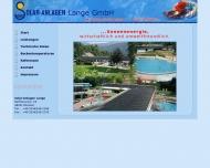 Bild Solaranlagen Lange GmbH