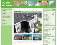 Bild Luttmann & Co. GmbH Dachbaustoffe
