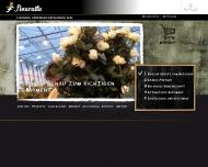 Bild Fleurada GmbH