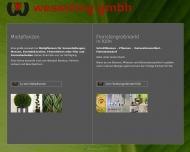 Bild Wesseling GmbH Floristengroßmarkt