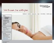 Bild Groll GmbH & Co. KG