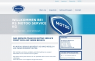 Bild RS Motoo Service KG