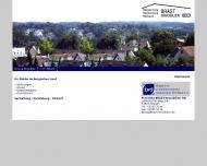 Bild Brast Immobilien ivd