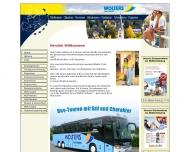Bild WOLTERS Bustouristik GmbH