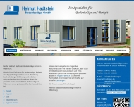Bild Hadtstein Bodenbeläge  GmbH
