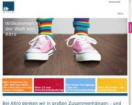 Bild Altro GmbH