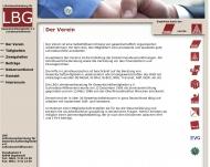 Bild Lohnsteuerberatung für Gewerkschaftsmitglieder e. V.