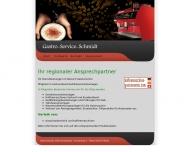 Bild Webseite  Weißkeißel