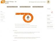 Bild Orange Group-on point , Schadwinkel Ingo B. Dipl.-Kfm.