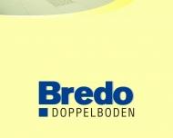 Bild Bredo Doppelboden GmbH