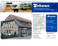 Website Schwan