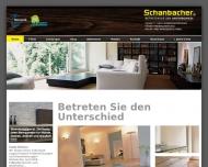 Bild Schanbacher GmbH