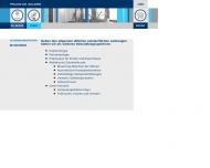 Website Bauder Bert Dr.