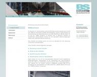 Bild BS Bodensysteme Deutschland GmbH