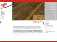 Bild Webseite  Bad Säckingen