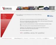 Bild Villwock Werbung GmbH