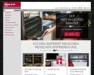 Bild OTH Ortenauer Treuhand Offenburg GmbH Steuerberatungsgesellschaft