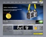 Bild HBS Bolzenschweiß-Systeme GmbH & Co. KG