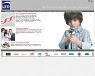 Bild LTP Litschka Toys & Premiums GmbH & Co. KG