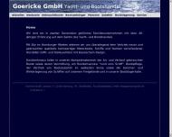 Bild Goericke GmbH